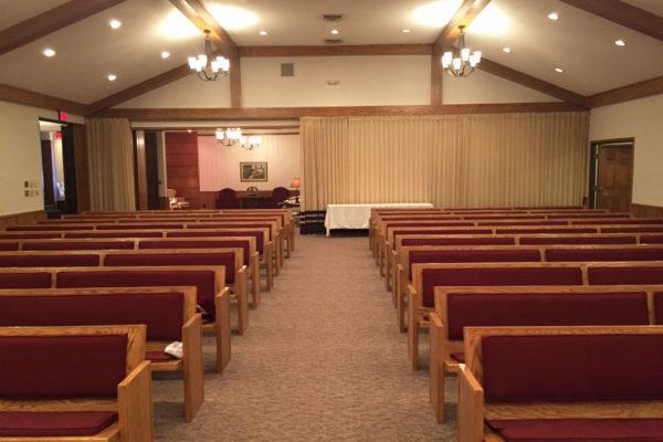 Chapel_rear 1000
