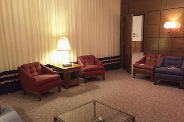 Visitation_room_02 1000