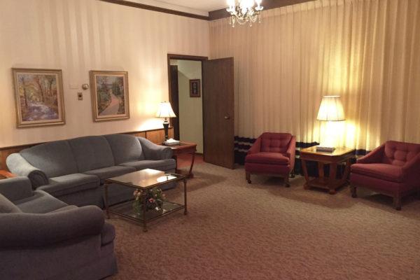 Visitation_room_03 1000