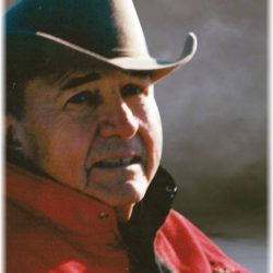 Donald L. Iske
