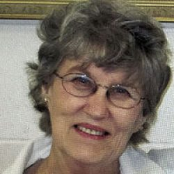 Carolyn M. Drelicharz