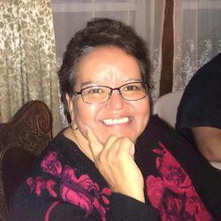 Ernestine Jeanette Ortiz-Ventura