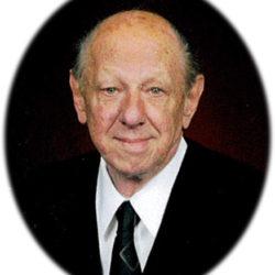 Miller, Douglas E,. Sr.