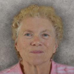 Merna K. Daniel
