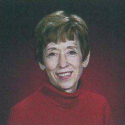 Kathleen M. Gearing
