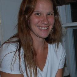 Jennifer Lee Norton