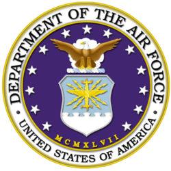 Stanley Szarek SMSgt USAF (Ret)