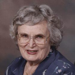 Jeanne M. Darrell