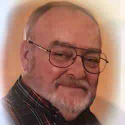Phillip Dennis Duffy