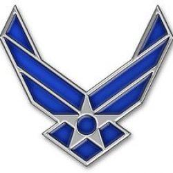 """Richard J. Henry  MSgt USAF (Ret)   """"Reno"""""""