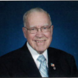Donald L. Beeghly