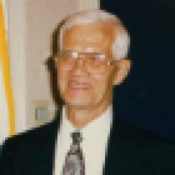 Roger Dale Davick