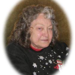 Mary Lou Hike