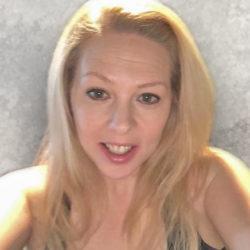 Angela Dee Bender