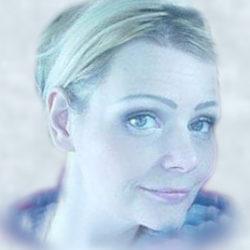 Cassie Elaine Steen