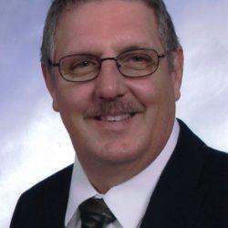 Virgil Wayne Hicks