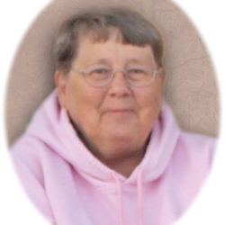 Janice M. Williams