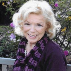 Jessie E. Brimhall