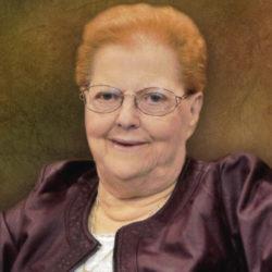 Elsie G. Duncan