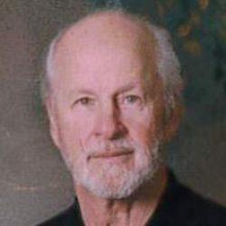 Howard William Baker