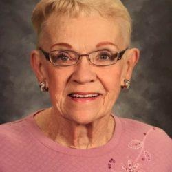Lois C. Nelson