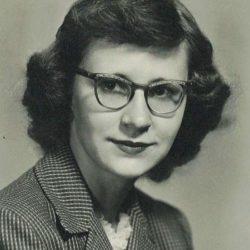 Doreen Brannian