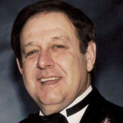 James L. Heydenreich