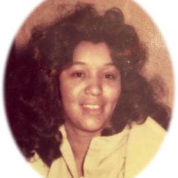 Shirley A. Bhatti
