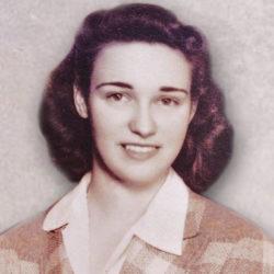 Jane E. Brooks