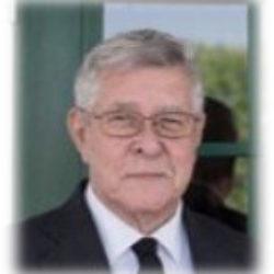 Charles P. Henri              CMSgt USAF (Ret)