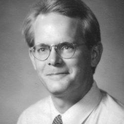 "Vance ""Phil"" Nordaker"