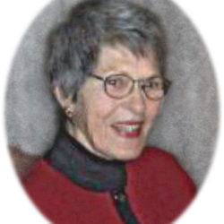 Eva Williamson
