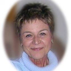 Vickie L. Bonitz