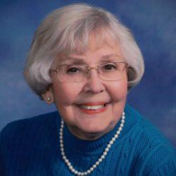 Dorothy Sue Howard