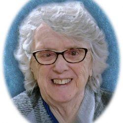 Mary Teresa Schmidt