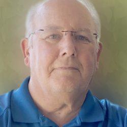 David L. Valenta, LtCol USAF (Ret)