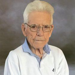 Eugene F. Farley