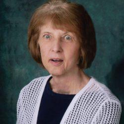 Bobbie J. Hicks