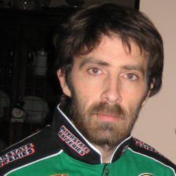 Scott R. Dalzell