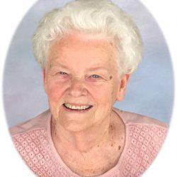 Phyllis J. Ritenour