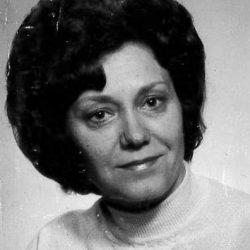 Stefanie E. Tomlinson