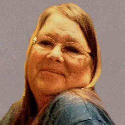 Carol L. Cieslik