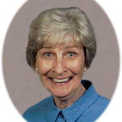 Teresa Ann Kimball