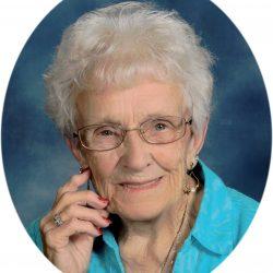 Dorothy L. Cloyd