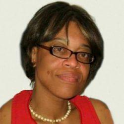 Jeanette L. Martin