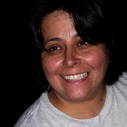 Deborah L. Brostek