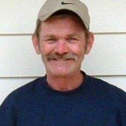 "Robert J. ""Bob"" Gillespie"