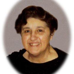 Dorothy A. Gottuso