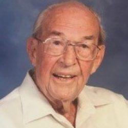 William Reynolds Coon, Jr.