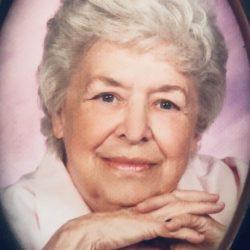 Beverly B. Lewis
